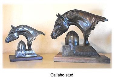 Callaho